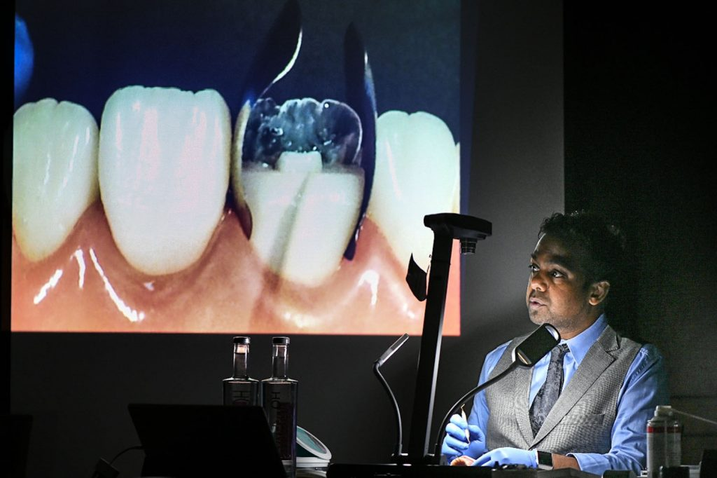 restorative-and-aesthetic-dentistry-course