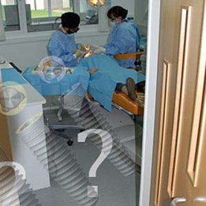 Soft Tissue Around Dental Implants course