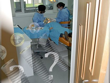 Periodontal Surgery Course – CPD 14hrs