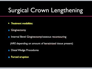 crown lengthening 2020-04-30 at 16.37.14