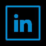 linkedin logo