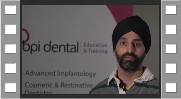 Dr Kirpal Dhaliwal review