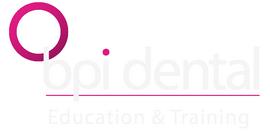 Dental CPD Courses - BPI Education